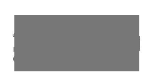 24plus Financial Services live chat