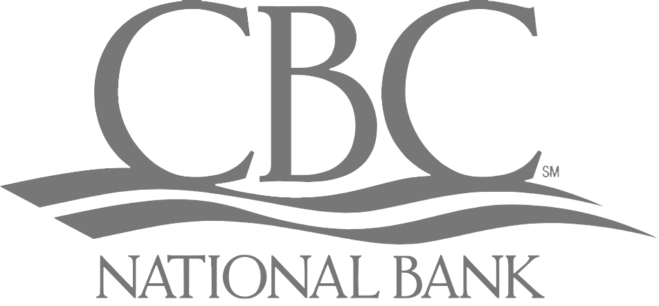 CBC bank Financial Services live chat