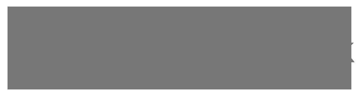Deutsche Financial Services live chat