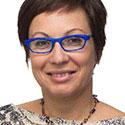 Karin Van Hoecke KBC Bank