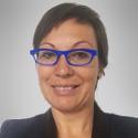 Karin Van Hoecke