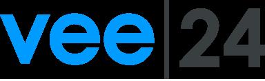 vee24.com