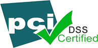 PCI-DSS-Certification