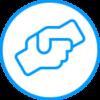 assist-icon