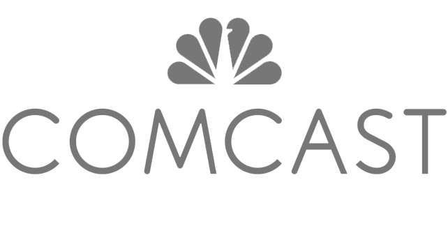 comcast high tech live chat