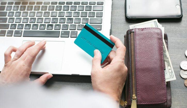 online-shopping_925x