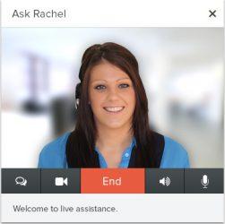 veestudio live video chat Live Engagement Platform