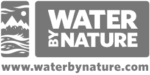 water-by-nature Travel and Hospitality Live Chat Engagement