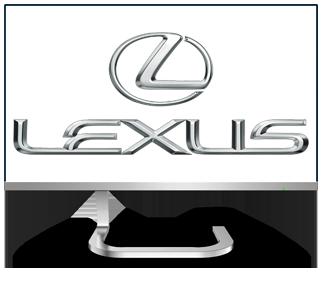 LEXUS Automotive Live Chat text Video