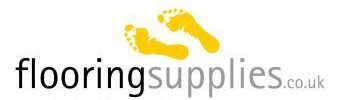 Flooringsupplies.co.uk Steps Up Customer Service With Vee24's Live Engagement Platform