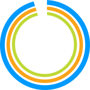 pie-chart5