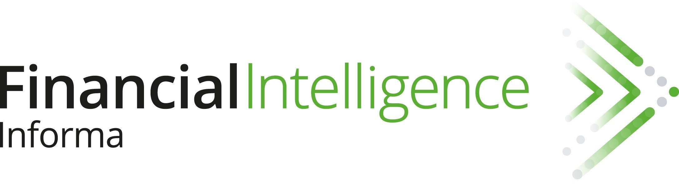 informa financial intelligence logo