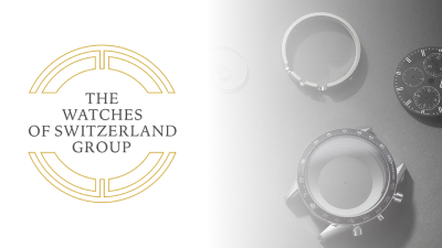 Watches of Switzerland Have Doubled Engagements With Happier Customers Using Video Chat [Case Study]