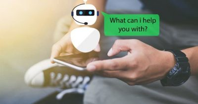 Creating a Winning Balance Between Automation and Human Support in the Customer Service Experience