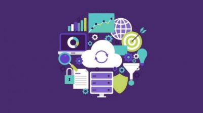 Jump Start 2021: Fintech Innovation Accelerates Digital Strategies in Financial Institutions