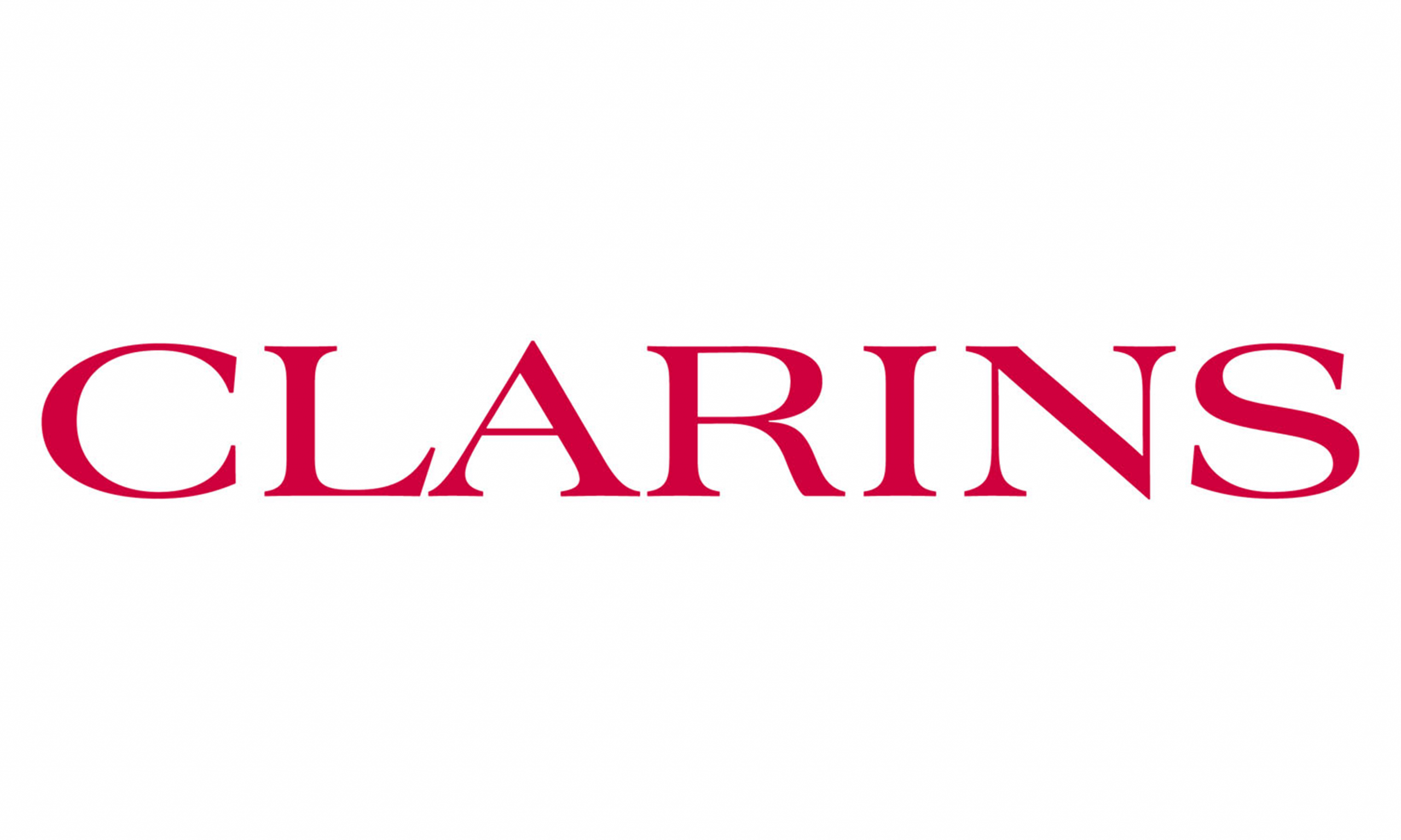 Clarins Partners With Vee24 To Launch Its  Virtual Boutique To Provide Real Shopping Experience
